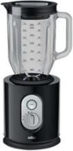 Mixer IdentityCollection JB 5160 BK - 1000 W
