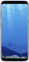 Galaxy S8 64GB - Coral Blue