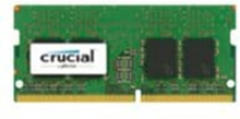 - DDR4 - 8 GB - SO DIMM 260-pin
