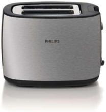 Brödrost & Toaster HD 2628/20