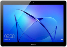 "MediaPad T3 10"" 16GB 4G - Grey"