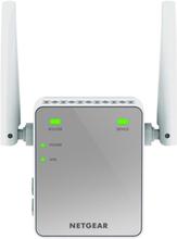 EX2700 N300 WiFi Range Extender