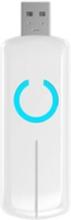 Z-Stick USB Z-Wave Gateway