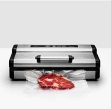 Food Sealer Pro