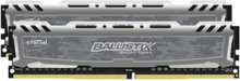 Ballistix LT DDR4-2400 DC - 16GB