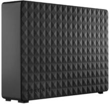 Expansion Desktop STEB4000200 - hårddisk - Extern Hårddisk - 4 TB - Svart