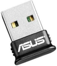 USB-BT400 - nätverksadapter
