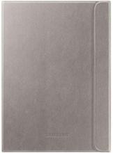Book Cover EF-BT810PFEGWW vikbart fodral