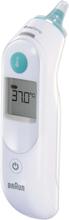 Thermometer IRT 6020