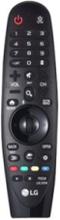 Magic Remote Control AN-MR650