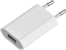 5W USB-nätadapter