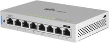 UniFi Switch 8 (PoE Passthrough)