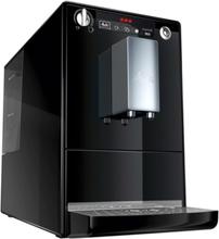 CAFFEO Solo - Svart