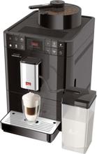 CAFFEO Varianza CSP automatisk kaffekoka