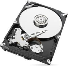 """BarraCuda 3.5"""" ST1000DM010 Dysk twardy - 1 TB - 3.5"""" - 7200 rpm - SATA-600 - 64 MB cache"""