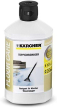 Carpet Cleaner 1L