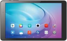 """MediaPad T2 Pro 10"""" 16GB - Black"""