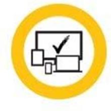 Norton Security Premium 3.0 (10 user - 1 year) - Nordisk Elektronisk