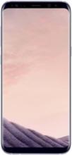 Galaxy S8 64GB - Orchid Grey