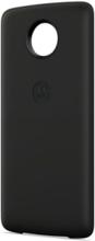 Moto Mods Power Pack Powerbank - Czarny - 2200 mAh