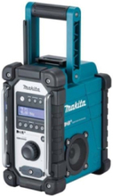 DAB-radio DMR 110 - Blue