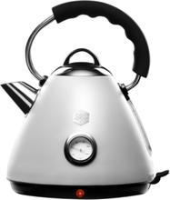 Vattenkokare Legacy - White - 7914 - Vit - 2200 W