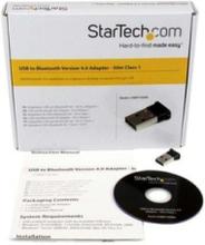 Mini USB Bluetooth 4.0 Adapter
