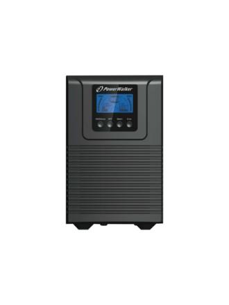 PowerWalker VFI 1000 TG