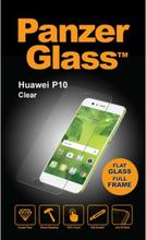 Huawei P10 - Clear
