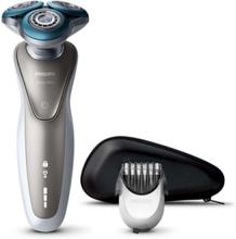 Barbermaskin Shaver series 7000 - S7510/41