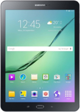 "Galaxy Tab S2 (2016) 9.7"" - Black"