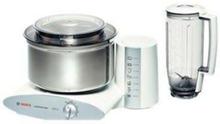 Kjøkkenmaskin Universal Plus MUM6N21