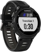 Forerunner 735XT incl heart rate monitor