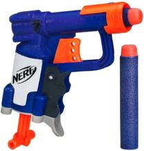 N-Strike Elite Jolt Blaster
