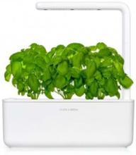 Smart Garden 3 Start kit - White