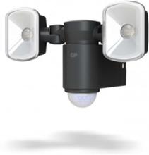 SafeGuard RF2.1 Cordless 3XAA LED