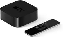TV (4th. Gen) V2 - 32GB