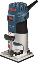GKF 600