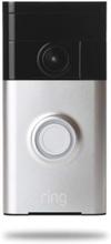 WiFi Smart Video Doorbell