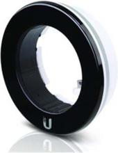 UVC-G3-LED - IR LED Range Extender Accessory