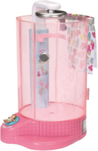 ® Rain Fun Shower
