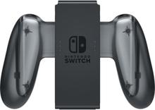 Joy-Con Charging Grip - Kabel do ?adowania bezprzewodowego kontrolera gier - Switch