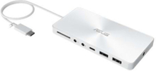 Universal Dock ZenBook 3 USB Type C Dock 90W EU
