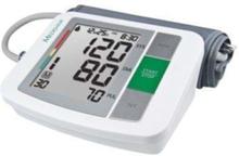 Blodtrykksmåler BU 510
