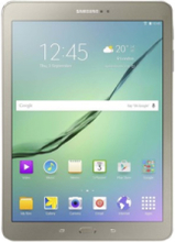 "Galaxy Tab S2 (2016) 9.7"" - Gold"