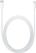 Lightning to USB Cable - iPad/iPhone/iPo