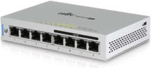 UniFi Switch 8 (60W)