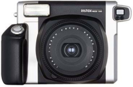Instax Wide 300 - Instant camera