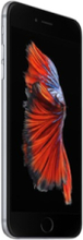 iPhone 6s Plus 128GB - Space Grey