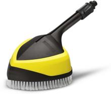 tillbehör WB 150 Power Brush